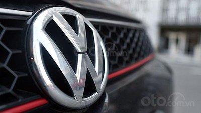 Volkswagen triệu hồi hơn 600.000 xe do lỗi đèn pha