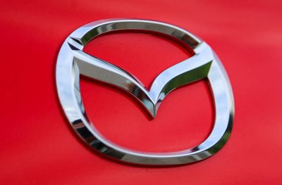 Doanh số Mazda sụt giảm tại thị trường Mỹ.