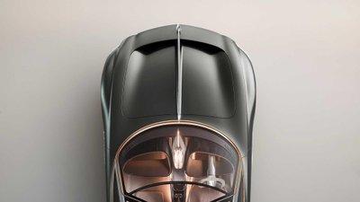 Ngắm xe siêu sang Bentley EXP 100 GT với khoang nội thất tràn ngập vật liệu xanh a10