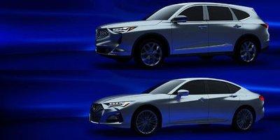 """Toyota và Mazda sẽ có SUV """"hợp thể"""""""