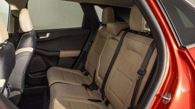 Ford Escape tái xuất thị trường Việt, đối đầu Mazda CX-5 và Honda CR-V a8