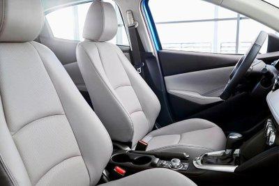 Toyota Yaris 2020 áp dụng chính sách giá hấp dẫn a7