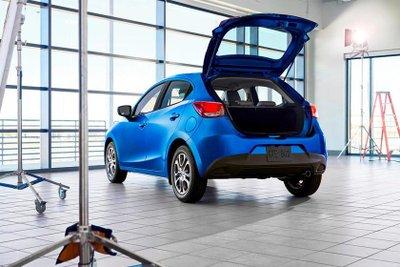 Toyota Yaris 2020 áp dụng chính sách giá hấp dẫn a4