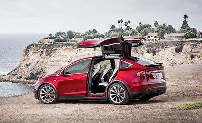 """Khách hàng bất bình vì Tesla """"có mới nới cũ"""" a2"""