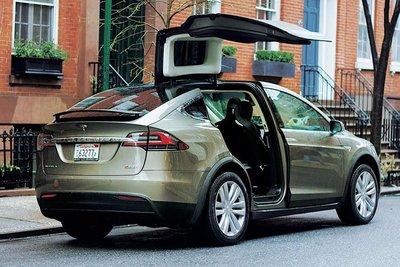 """Khách hàng bất bình vì Tesla """"có mới nới cũ"""" a7"""