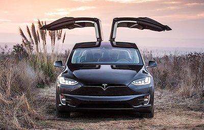 """Khách hàng bất bình vì Tesla """"có mới nới cũ"""" a6"""