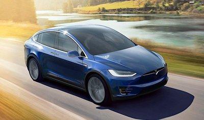 """Khách hàng bất bình vì Tesla """"có mới nới cũ"""" a3"""