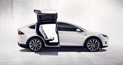 """Khách hàng bất bình vì Tesla """"có mới nới cũ"""" a5"""