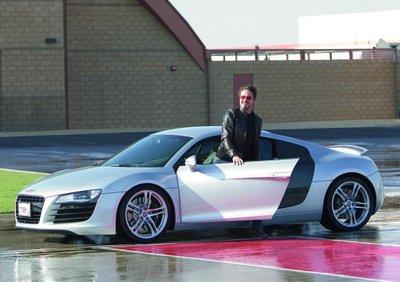 """Những mẫu xe ô tô trở thành """"người tình"""" màn bạc của các siêu anh hùng a3"""