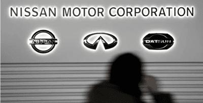 Đã đến lúc Nissan thoát khỏi sự ràng buộc với Renault? a1