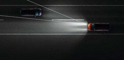 Nissan Serena 2019 nâng cấp ra mắt thị trường Nhật, đấu Honda Odyssey a3
