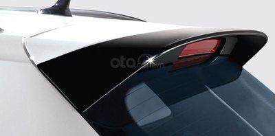 Volkswagen Passat và Tiguan, Golf Sound & Style trang bị ngầu hơn