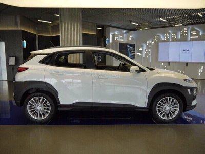 Hyundai Kona giảm 30 triệu đón tháng Ngâu tại Việt Nam a3