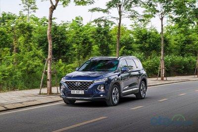 Top 10 xe bán chạy nhất Việt Nam tháng 7 năm 2019 a9