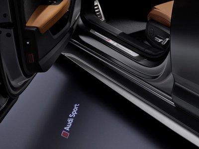Audi RS 6 Avant 2020 chuẩn bị trình làng, khoe trọn khả năng vận hành mạnh mẽ a12