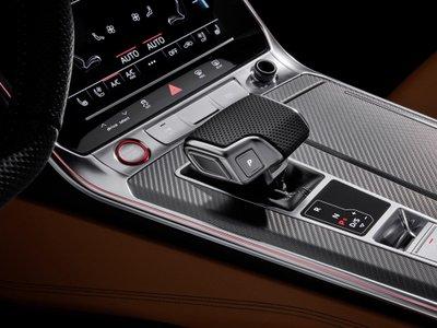 Audi RS 6 Avant 2020 chuẩn bị trình làng, khoe trọn khả năng vận hành mạnh mẽ a9