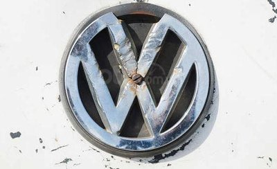 Doanh số ô tô Volkswagen giảm nhẹ nhưng vẫn cho thấy sự ổn định