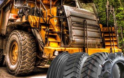 lốp xe tải Casumina có độ bền và an toàn cao, đặc biệt có giá thành hấp dẫn.