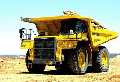 Cùng với Casumina, DRC là thương hiệu lốp xe tải nội địa được đánh giá cao về chất lượng.