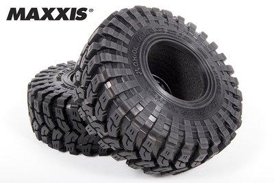 Maxxis là loại lốp xe tải tốt nhất hiện nay trên thị trường.