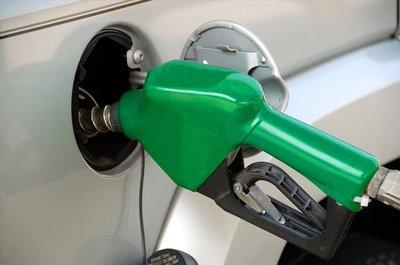 Những điều cần lưu ý khi chọn mua ôtô chạy đường dài - Hiệu suất tiêu thụ nhiên liệu