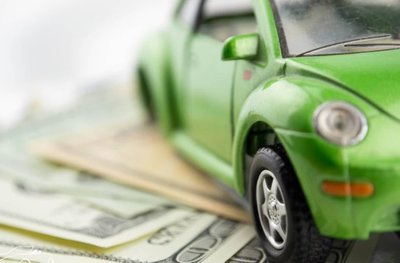 Kinh nghiệm mua ô tô cũ trả góp cần cân nhắc lãi suất vay của các ngân hàng.