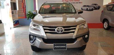 Đại lý Toyota đang ưu đãi, giảm giá những mẫu xe nào? a2