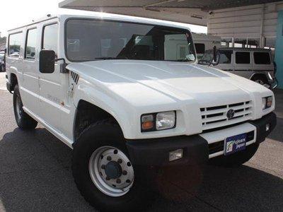 Cuồng thương hiệu Toyota chưa chắc bạn đã biết 5 mẫu xe này a2