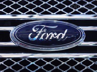 Ford trong thời gian qua đã dình hàng loạt các phốt liên quan đến lỗi kỹ thuật xe