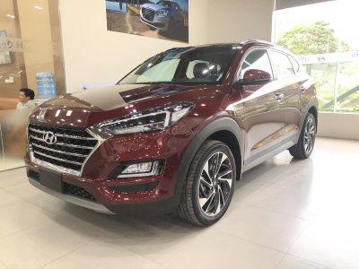 Doanh số bán xe Hyundai tăng hơn 43% trong tháng 9/2019 a2