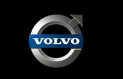 Xe Volvo của nước nào? Logo của Volvo