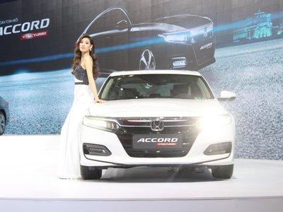 Honda-Accord-2020-oto.com (1)
