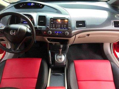 Những mẫu ô tô Honda cũ trong tầm giá 350 triệu đồng - Ảnh 3.