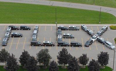 Ford khai tử dòng xe Ford Flex: tập trung vào phân khúc SUV và bán tảik