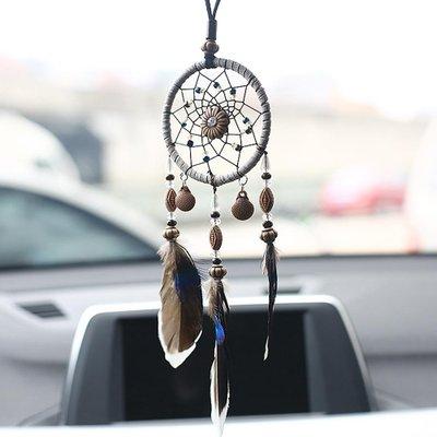 Những điều quan trọng cần chú ý về gương chiếu hậu trong cabin khi mua xe ô tô cũ - Ảnh 3.