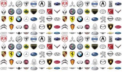 Lo xe hơi qua tay, ô tô cũ rớt giá thì nên để ý gì? Thương hiệu xe cũng là yếu tố quan trọng