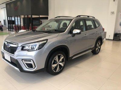 Những mẫu xe giảm giá sốc mở màn tuần đầu tháng 11/2019 - Ảnh 4.