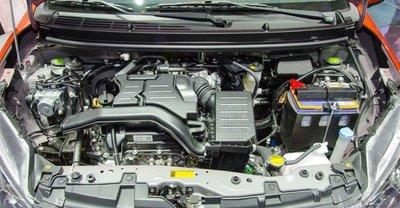 Thông số xe Toyota Wigo 2020 mới nhất - Ảnh 2.