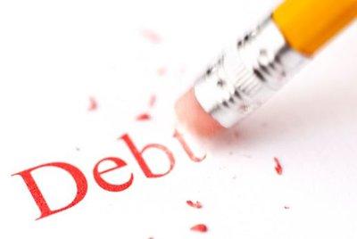 Bị nợ xấu có vay mua trả góp được không? a3