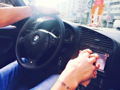Doanh số xe BMW tích cực mang đến nhiều hy vọng