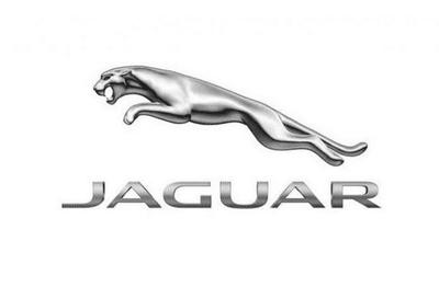 Giá xe Jaguar 2019
