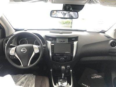 """Giá xe Nissan Terra 2019 tại đại lý """"hạ nhiệt"""", giảm tới 200 triệu đồng tiền mặt? a3"""
