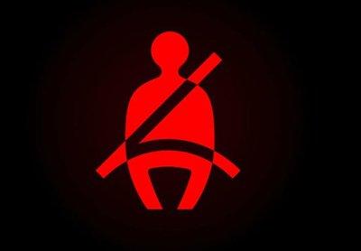 Các biểu tượng phổ biến trên bảng điều khiển Toyota mà tài xế cần biếtn