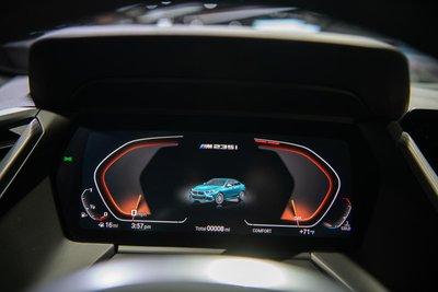 [Los Angeles 2019] BMW 2-Series Gran Coupe 2020 tích hợp công nghệ tân tiến