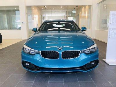 Thông số kỹ thuật xe BMW 420i 2020 A2