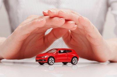 Cách tính phí bảo hiểm vật chất xe ô tô mới nhất hiện nay 1.