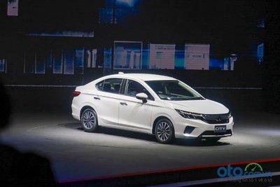 Những mẫu ô tô được mong chờ về Việt Nam trong năm 2020.