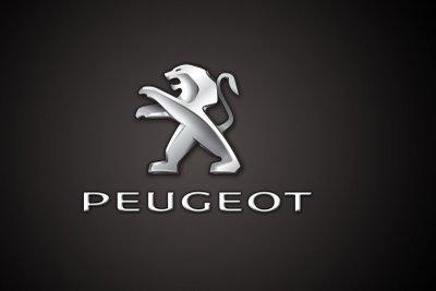 Xe Peugeot của nước Pháp là 1 trong những thương hiệu xe sang nổi tiếng nhất toàn cầu.