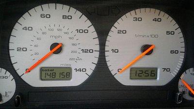8 lý do khiến động cơ xe ô tô bị yếu (Động cơ xăng và động cơ Diesel)s