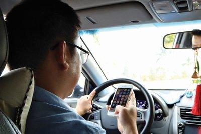 Những điểm mới trong Luật Giao thông đường bộ năm 2020 tài xế cần biết 2a